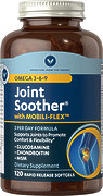 Joint Soother® with Omega 3-6-9