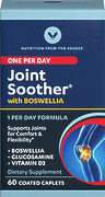Joint Soother One Per Day