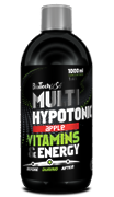 Multi Hypotonic Drink