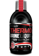 Thermo Drine Концентрат
