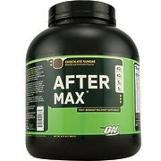 After Max