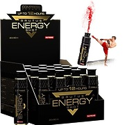 Upto 12 Hours Brutus Energy Shot Compress