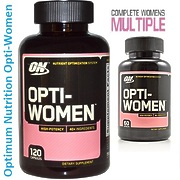 Opti-Women (Women's Multiple)