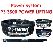 Power System PS-3800 POWER LIFTING