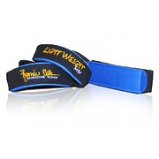 RCSS Lifting Straps