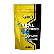 Real Hydro 100