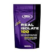 Real Isolate 100