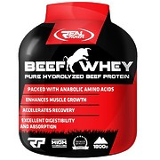 Beef Whey
