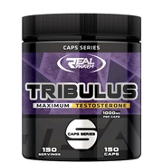 Tribulus 1000mg