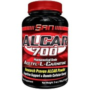 Alcar 700 Powder pure