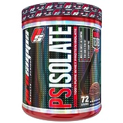 PS Isolate 100% Pure Whey Isolate Protein