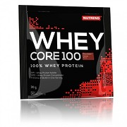 Whey Core Pure WPC Protein