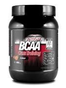 Activlab Cross Training BCAA