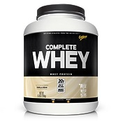 Complete Whey Cytosport
