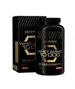 Compress Whey Amino 10 000