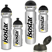 Isostar Sport Bottle