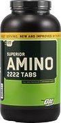 Amino 2222 Tablets NEW