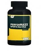 PerforMAXX Sports  Multiple