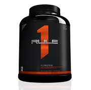 R1 Protein (Rule 1)