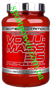 Volumass 35 Professional™