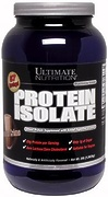 Protein Isolate™