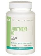 Jointment Os